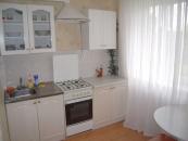 Аренда квартиры в Севастополе